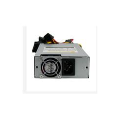 Solid Gear SDGR-1U-200 200W EPS1U Power Supply