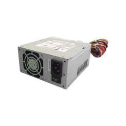 Sparkle FSP300-60GNV 300W SFX 20+4PIN 6CM Ball-bearing FAN Active PFC Power Supply