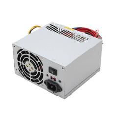 Sparkle ATX-350PA  ATX12V V2.2 350W Power Supply