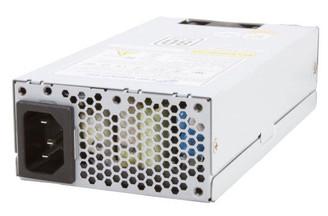 FSP FSP270-60LE 270W EPS 1U 80 Plus Power Supply