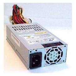 SPI FSP180-50PLAR 180W Flex ATX12V Active PFC