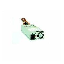 Sparkle FSP200-50PL 200W Flex ATX12V Power Supply w/ UL/CSA approved