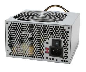 SPI ATX-350PN-B204 350W ATX V2.0 12V Power Supply
