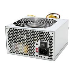 SPI ATX-400PN-B204 400W ATX V2.0 12V 120mm Fan Power Supply