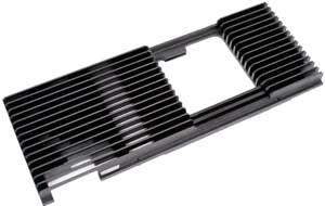 Swiftech HD7950-HS HD7900 Series Heatsink for AMD Radeon HD7950