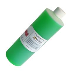 Swiftech HydrX PM UV Reactive (16oz) Coolant