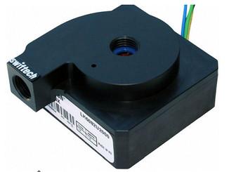Swiftech MCP35X 12 VDC Small Footprint Pump