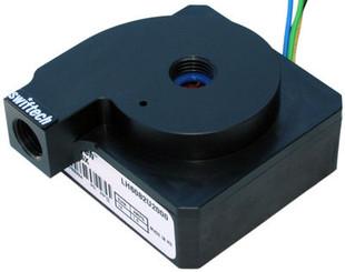 Swiftech MCP35B 12V DC Small Footprint Pump