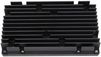 Swiftech MCP35X2-HS MCP35X2 Heat Sink