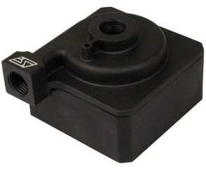 Swiftech MCP50X Small Footprint 12V DC SATA PWM Variable Speed Pump
