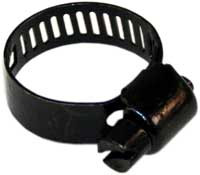 Swiftech Clamp3 Worm Drive Clamp For 1/2inch ID Tubing
