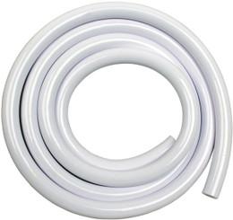 Swiftech TF1610-WT (5/8in ODx3/8in ID) 2m/6.5ft TruFlex Tubing (White)