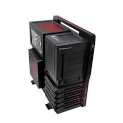 Thermaltake VN10001W2N Level 10 GT Full Tower Case