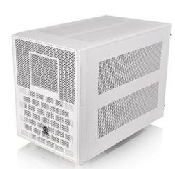 Thermaltake CA-1D8-00F6WN-00 Core X9 Snow Edition