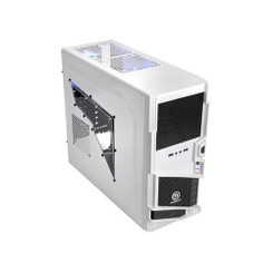 Thermaltake VN40006W2N Commander MS-I Snow Edition