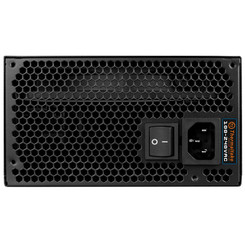 Thermaltake SP-1200M SMART/Modular/1200W/ATX 2.3 & EPS 2.92/A-PFC/13.5cm/US/80 PLUS Bronze