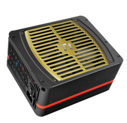 Thermaltake PS-TPG-0850MPCGUS-1 Toughpower Grand 850W 80Plus Gold Power Supply