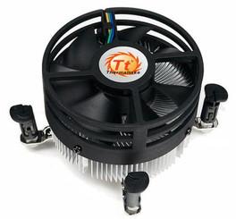 Thermaltake CL-P0501 Intel i7 Nehalem Bloomfield  LGA1366 Cooler