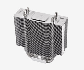 Thermaltake CL-P001-AL12RE-A NiC L31 Non-Interference Universal CPU Cooler