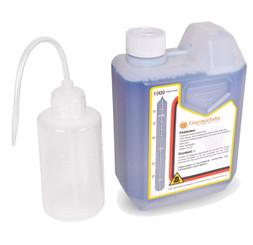 Thermaltake CL-W021-OS00BU-A Coolant 1000 Blue