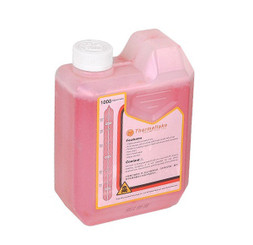 Thermaltake CL-W020-OS00RE-A Coolant 1000 Red