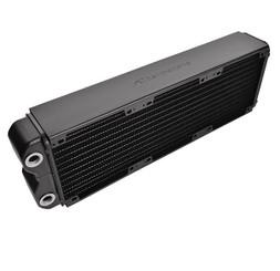 Thermaltake CL-W013-AL00BL-A Pacific RL360 Radiator