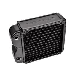 Thermaltake CL-W015-AL00BL-A Pacific RL140 Radiator