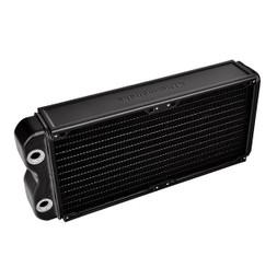 Thermaltake CL-W016-AL00BL-A Pacific RL280 Radiator