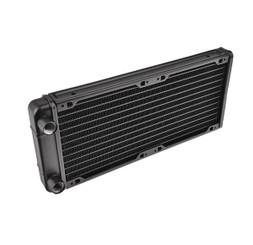 Thermaltake CL-W009-AL00BL-A Pacific R240 Radiator