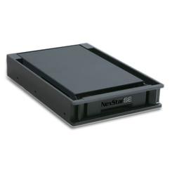 Vantec MRK-510ST NexStar SE 2.5inch to 3.5inch SATA HDD/SSD Converter