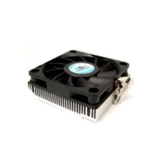 Vantec FCE-6010 Intel Socket 370 1U Active Heatsink