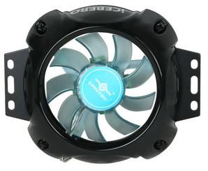 Vantec HDC-6015 iCEBERQ Hard Drive Cooler