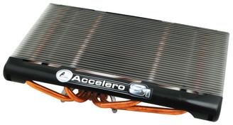 Arctic Cooling VGA Cooler Accelero S1 (Rev. 2) - Refurbished