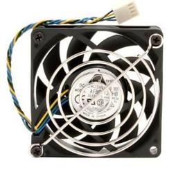 Delta  PWM fan 70x70x15mm Hi Output ( AFB0712HHB )