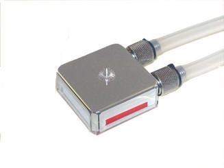 EverCool WC-GPU GPU Cooling Block for EC-WC-202 Water Cooler