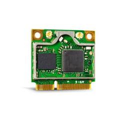 Intel 6235AN.HMWWB Wireless WiFi Centrino Advanced-N 6235 Dual Band Bluetooth