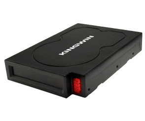 Kingwin HDCV-3 2.5in to 3.5in SSD/SATA HDD Converter