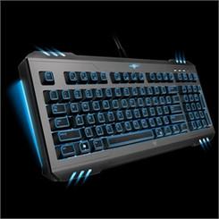 Razer RZ03-00440100-R3U1 Marauder Gaming USB Starcraft II  Keyboard