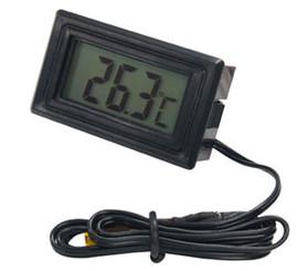 Scythe TM02-BK KAMA THERMO Thermometer (fahrenheit)