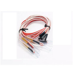 Scythe SCTSC-1000 70CM Thermal Sensor Cable
