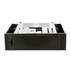 Scythe SCEMR-1000 Hot Plugable 3.5in SATA HDD Easy Mobile Rack