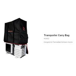 Thermaltake AC0022 Transporter Carry Bag