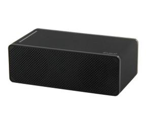 Luxa2 AD-SPK-PCGTBK-00 GroovyT Magic Boom Box