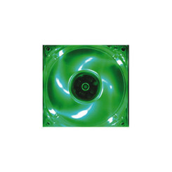 EverCool CLB-6025-4LD3 60mm x 25mm Green LED 3Pin Fan