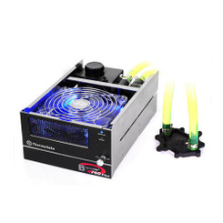 Thermaltake CLW0211 BigWater 760 Plus CPU Water Cooler
