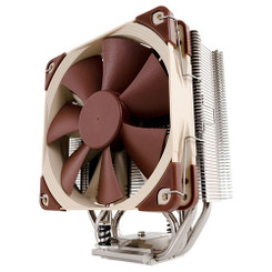Noctua NH-U12S LGA2011/1156/1155/1150 AM2/AM2+/AM3/AM3+/FM1/FM2 120mm