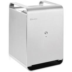 Silverstone SST-CS01S-HS Case Storage Mini-ITX 6x2.5inch Bay  6Gbps HDD Backplane