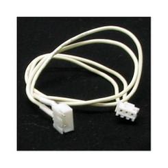 Lamptron CB-CCFLEXT12 300mm CCFL Extension Cable