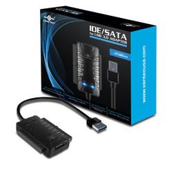 Vantec CB-ISA225-U3 NexStar IDE/SATA to USB3.0 Adapter