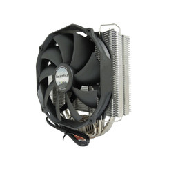 GELID SOLUTIONS CC-Antartica-01-A ANTARTICA Intel/AMD Multi Socket CPU COOLER
